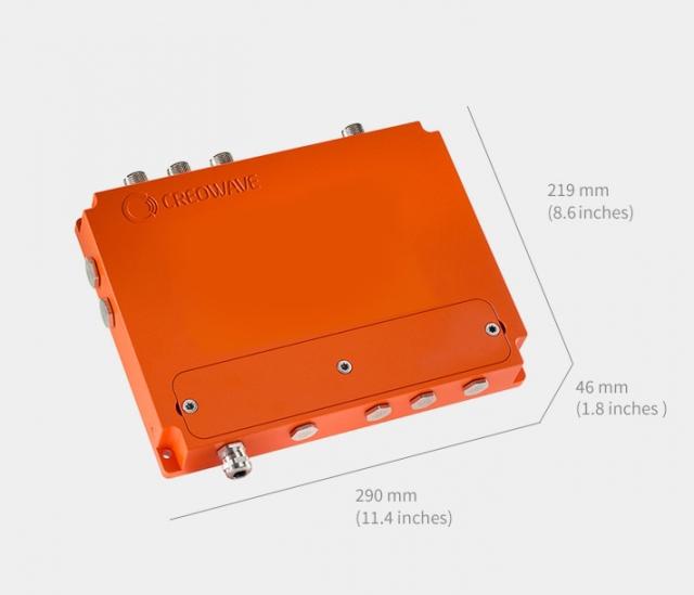 r7-mitat1-640x549